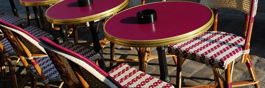 bigstock-Outdoor-Cafe-Paris-31400741
